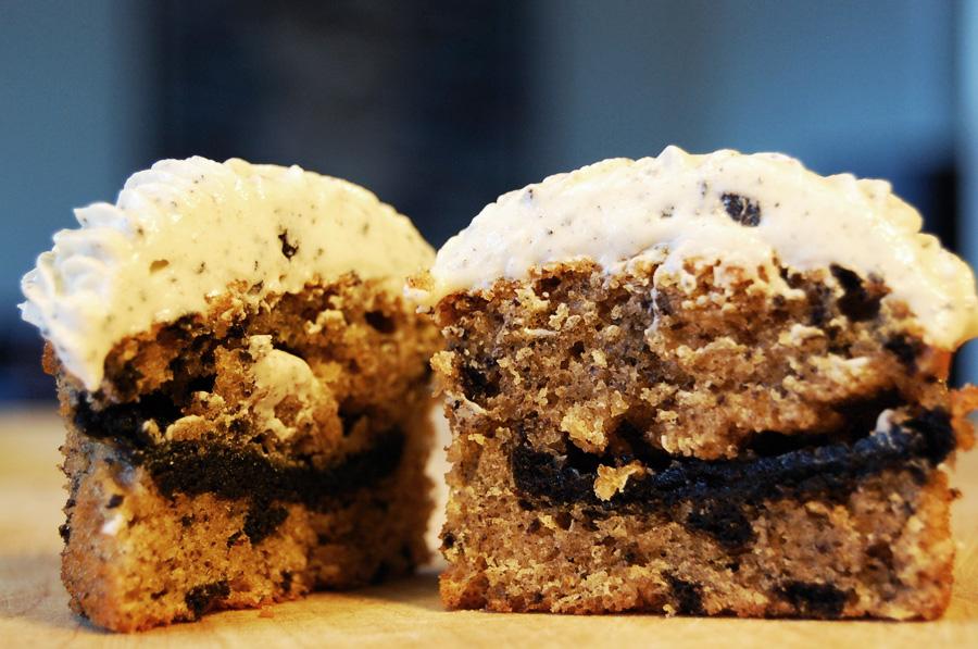 Copenhagen-cakes-copenhagencakes-oreo-cupcakes-med-hvid-chokolade-frosting-4