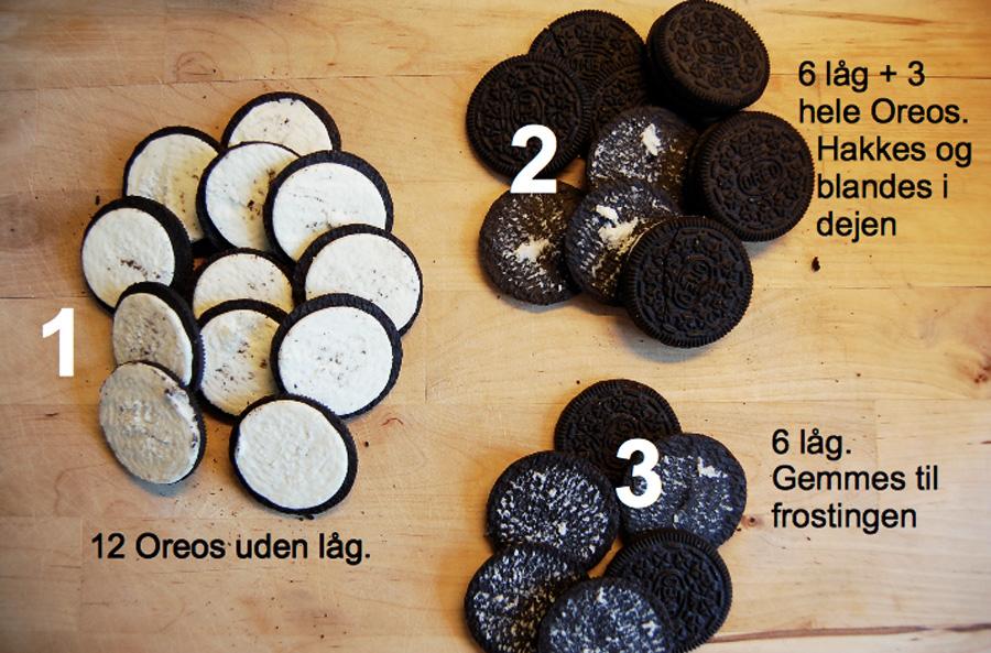 Copenhagen-cakes-copenhagencakes-oreo-cupcakes-med-hvid-chokolade-frosting-5