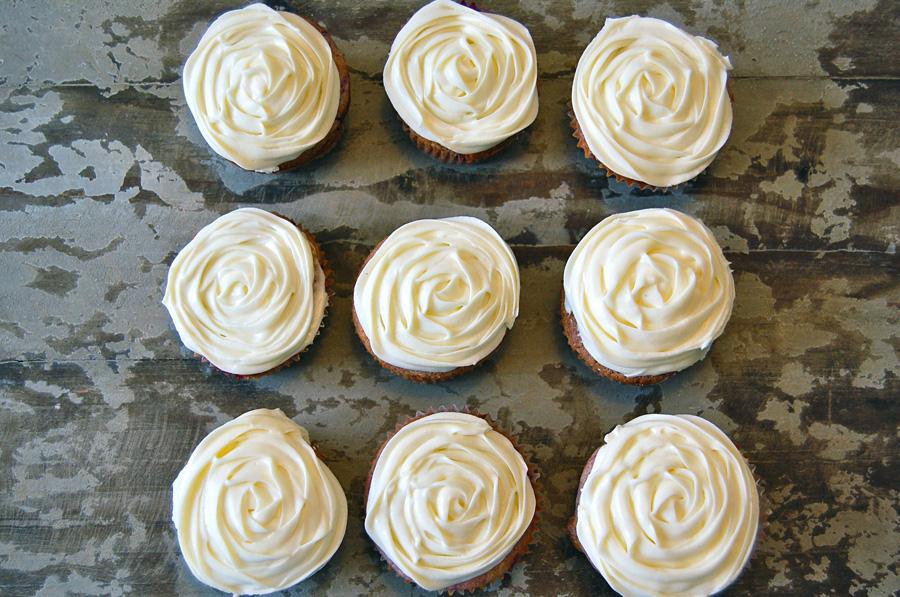 Copenhagen-cakes-Copenhagencakes-cheesecake-cupcakes-2