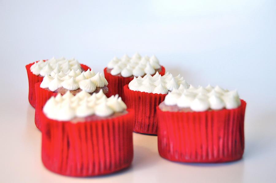 Copenhagen-cakes-Copenhagencakes-cheesecake-cupcakes-4