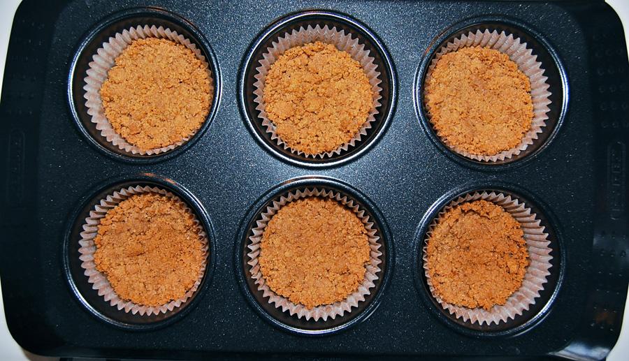 Copenhagen-cakes-Copenhagencakes-cheesecake-cupcakes-5
