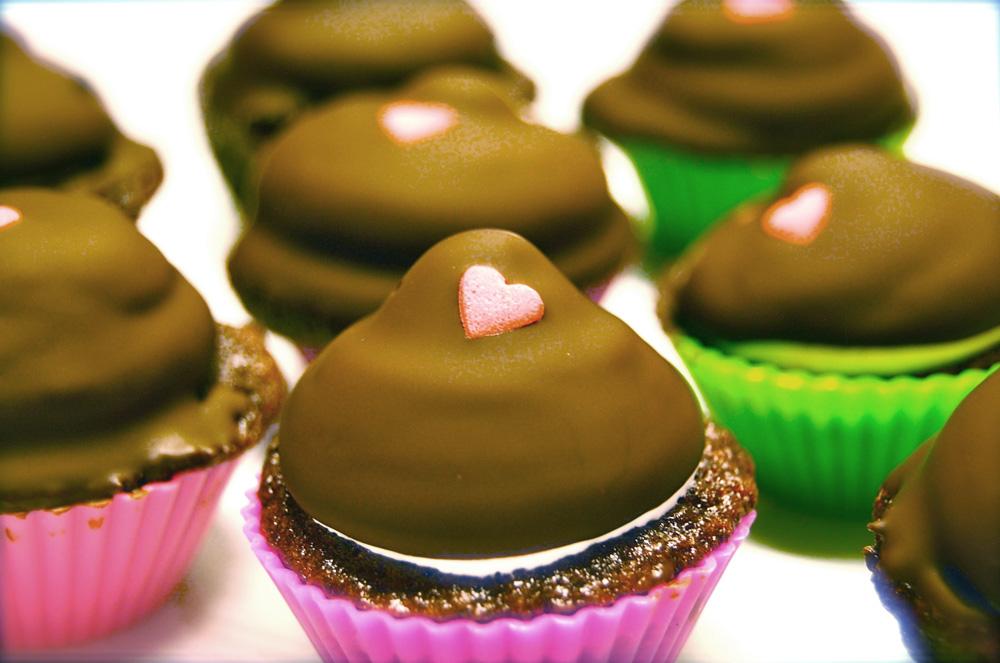 Copenhagen-cakes-cupcake-med-floedebolletopping-floedebolle-2