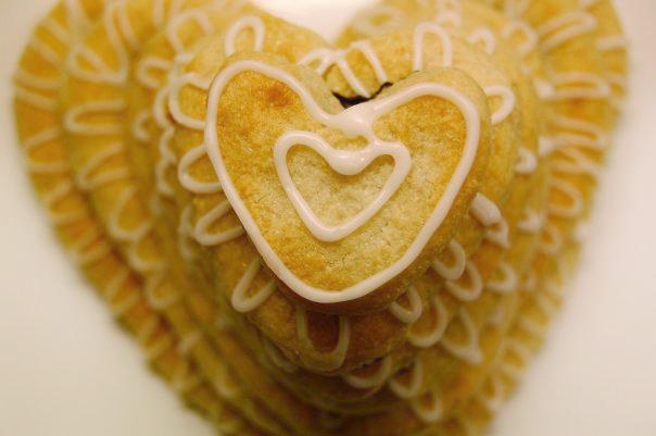 Copenhagencakes-Copenhagen-Cakes-Nytaarsdessert-Kransekage