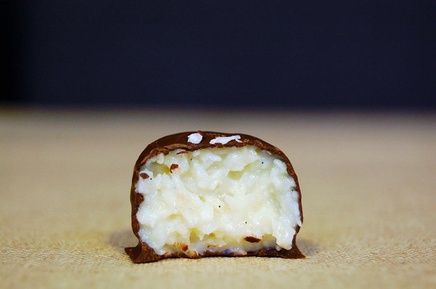 Copenhagen-cakes-bounty-kokoskugler-1