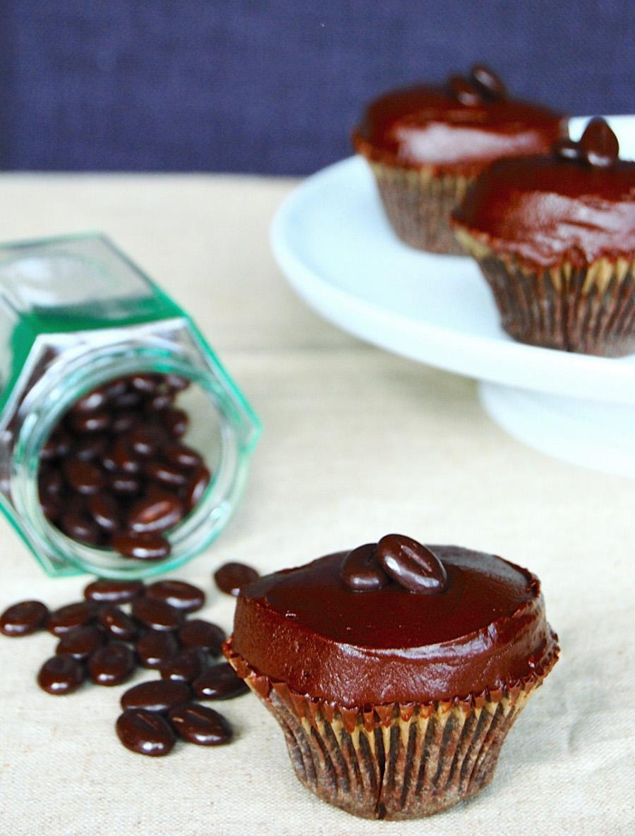 Copenhagen-cakes-copenhagencakes-mocha-chokolade-cupcakes-4