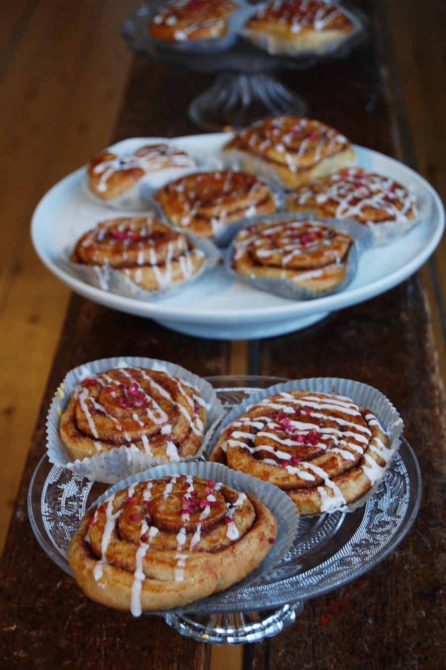 Copenhagen-cakes-copenhagencakes-kanelsnegle-1