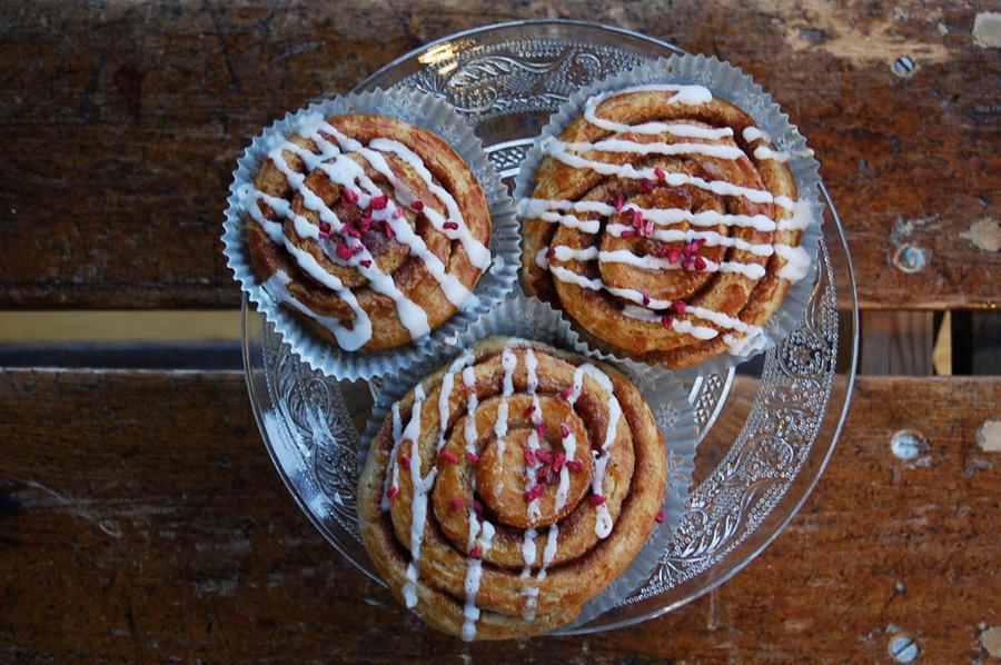 Copenhagen-cakes-copenhagencakes-kanelsnegle-2