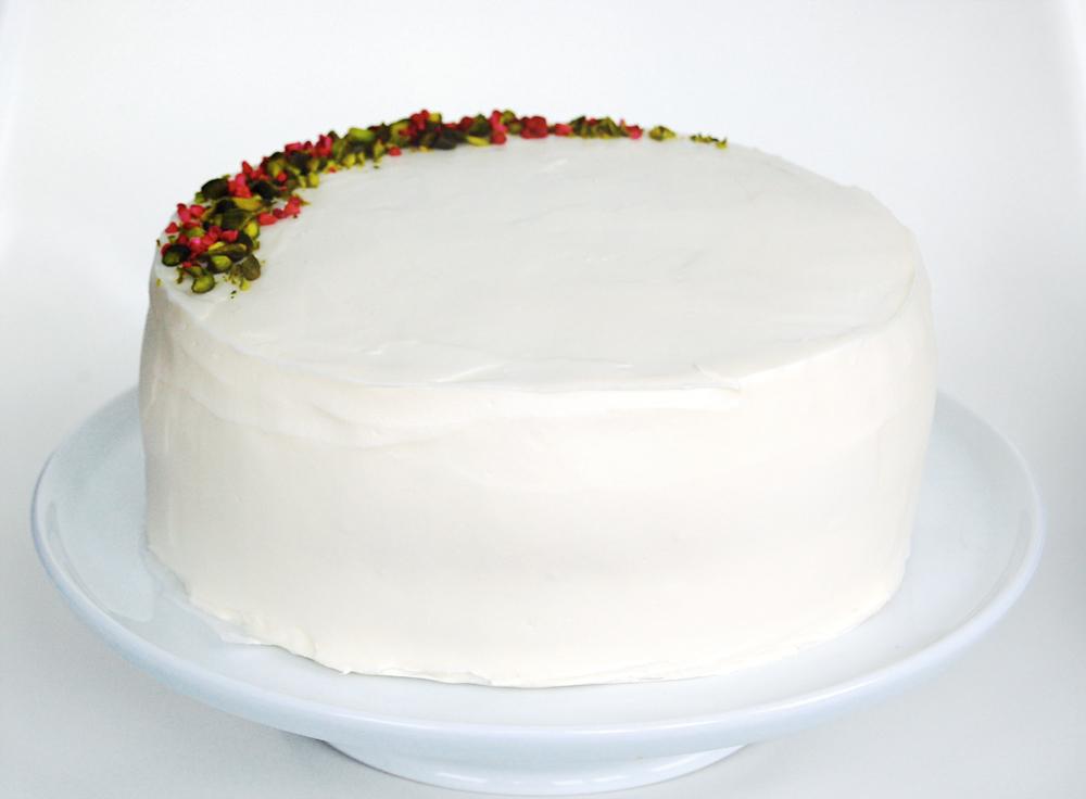 Copenhagen-cakes-copenhagencakes-bryllupskage-2