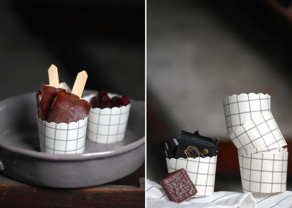 Copenhagen-cakes-kaempe-eskimo-med-after-eight-og-brombaer-4