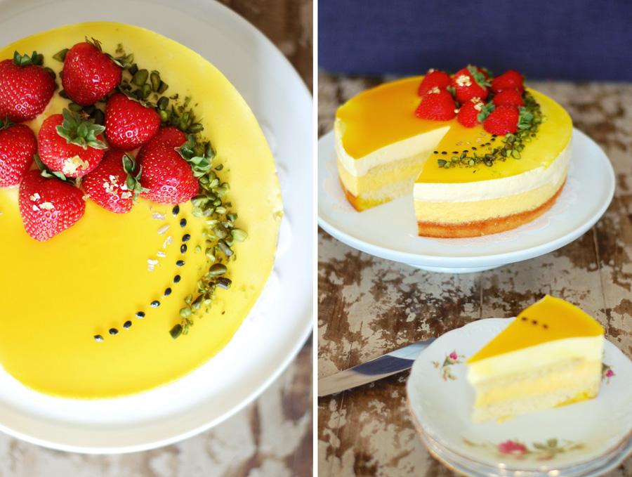 Copenhagencakes-Copenhagen-cakes-passion-for-passionskage-1