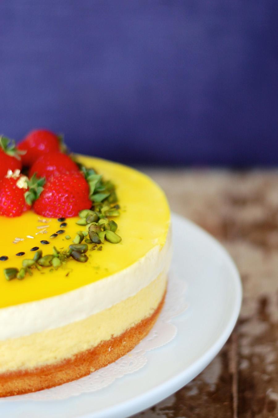 Copenhagencakes-Copenhagen-cakes-passion-for-passionskage-2