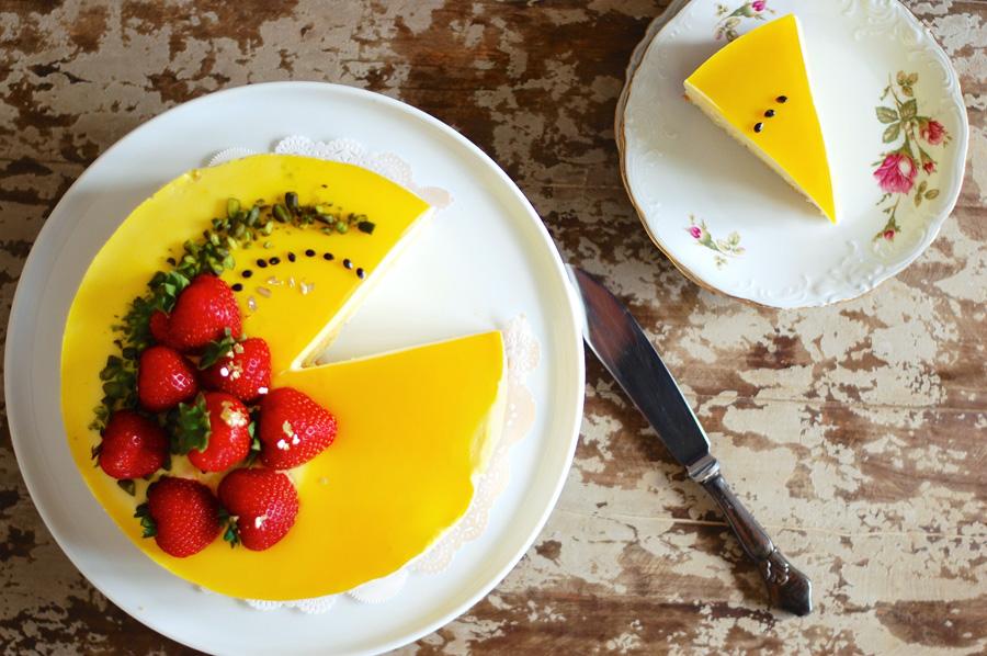 Copenhagencakes-Copenhagen-cakes-passion-for-passionskage-3