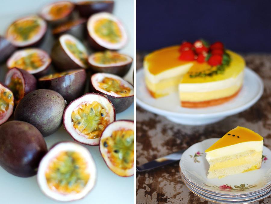 Copenhagencakes-Copenhagen-cakes-passion-for-passionskage-4
