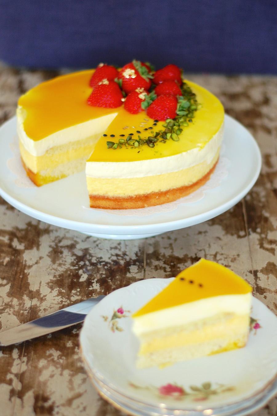 Copenhagencakes-Copenhagen-cakes-passion-for-passionskage-5