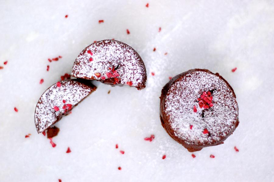 Copenhagen-cakes-Copenhagencakes-chokoladefondant-med-after-eight-1