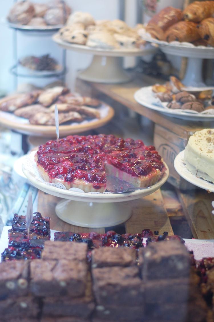 Copenhagencakes Amsterdam De Laatste Kruimel 2