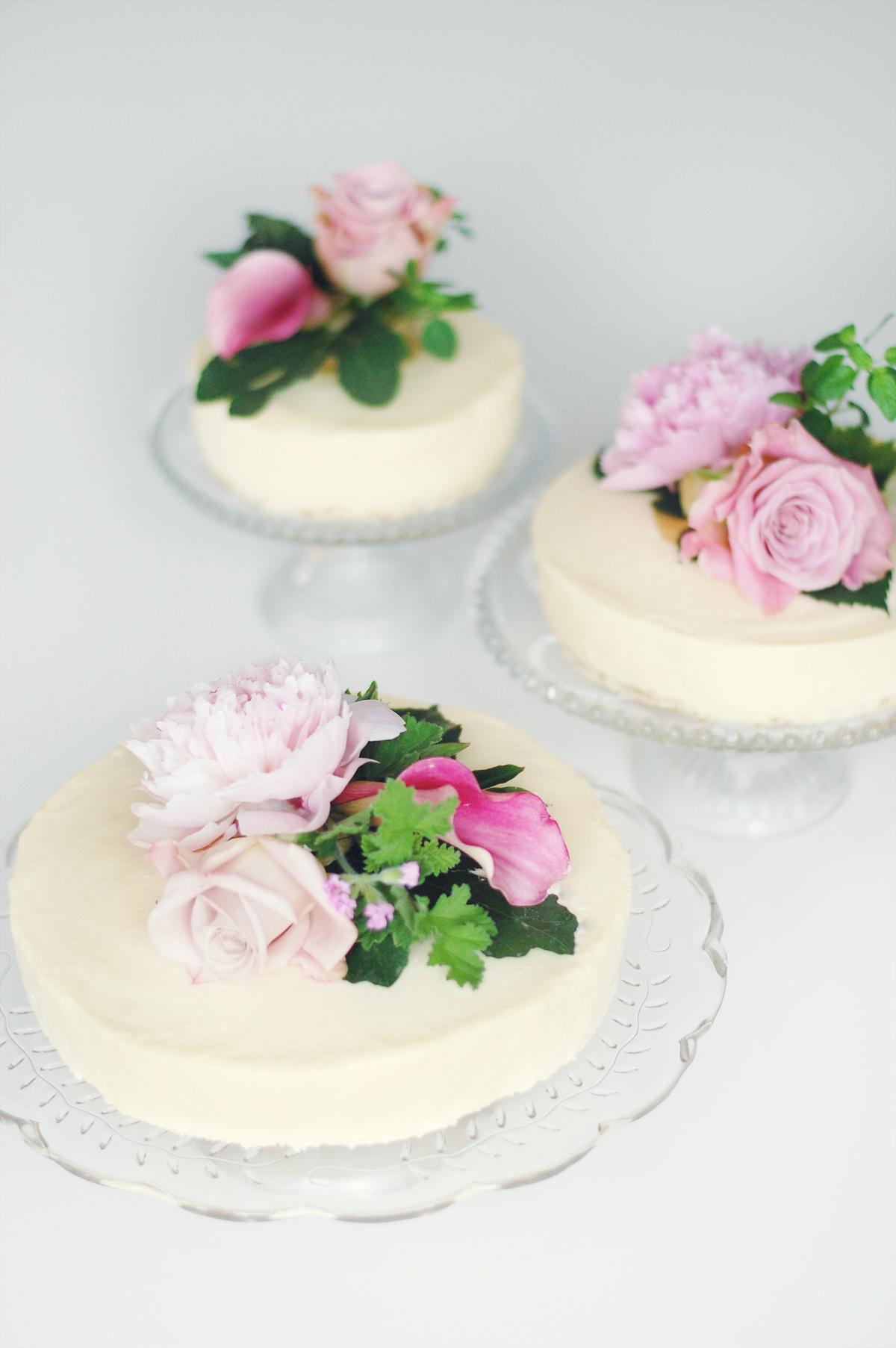 Copenhagencakes bryllupskager 3