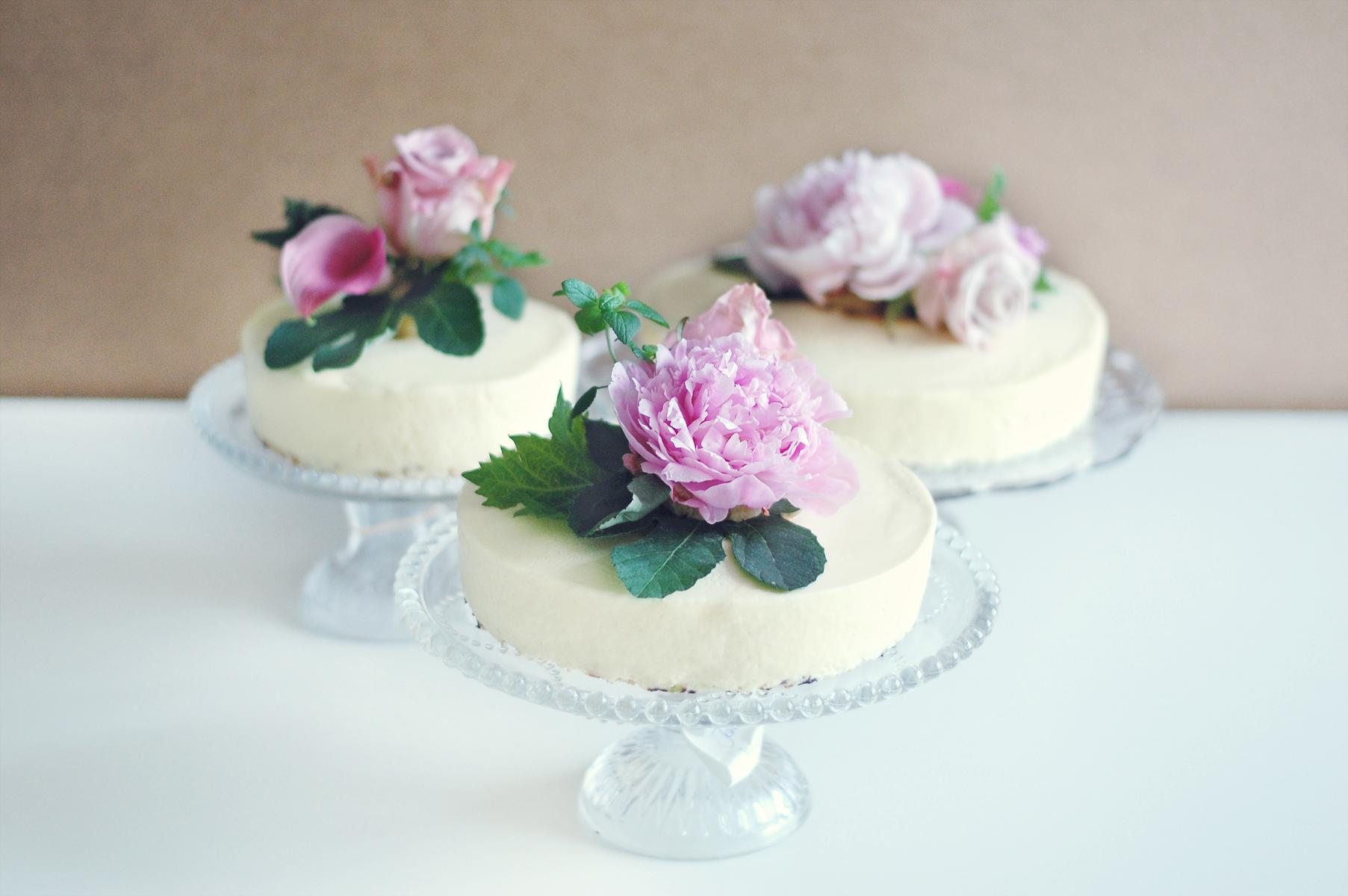 Copenhagencakes bryllupskager 4