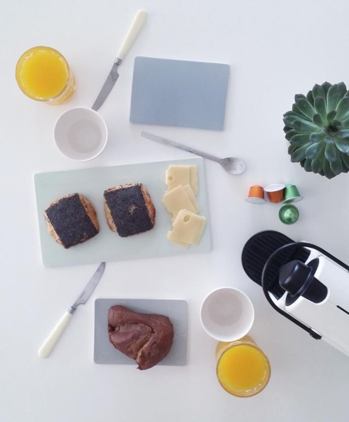 copenhagencakes morgenmad