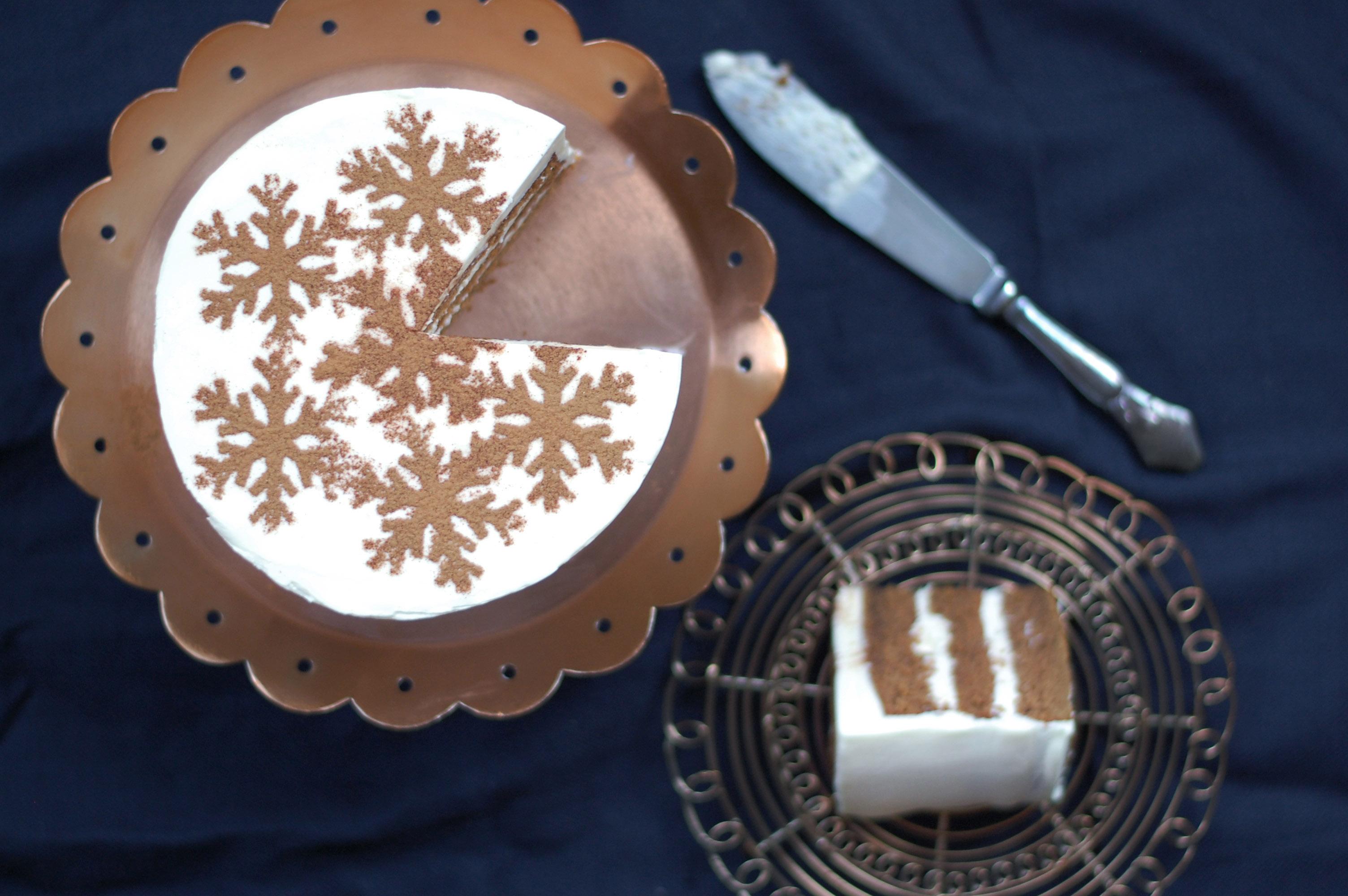 Copenhagen Cakes Copenhagencakes Lakridslagkage 6