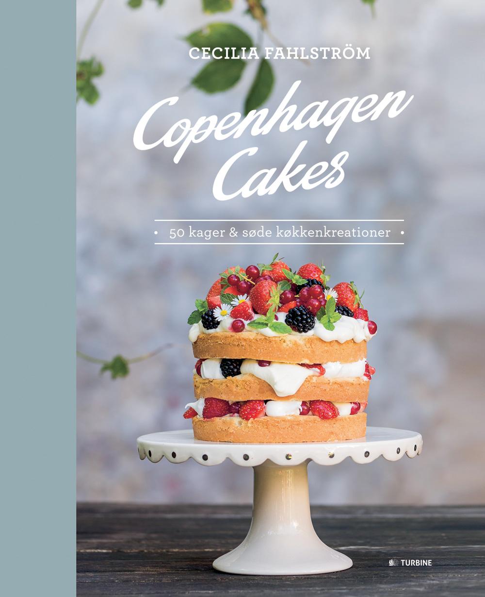 Copenhagen-Cakes-Copenhagencakes-kogebog-50-kager-og-soede-koekkenkreationer