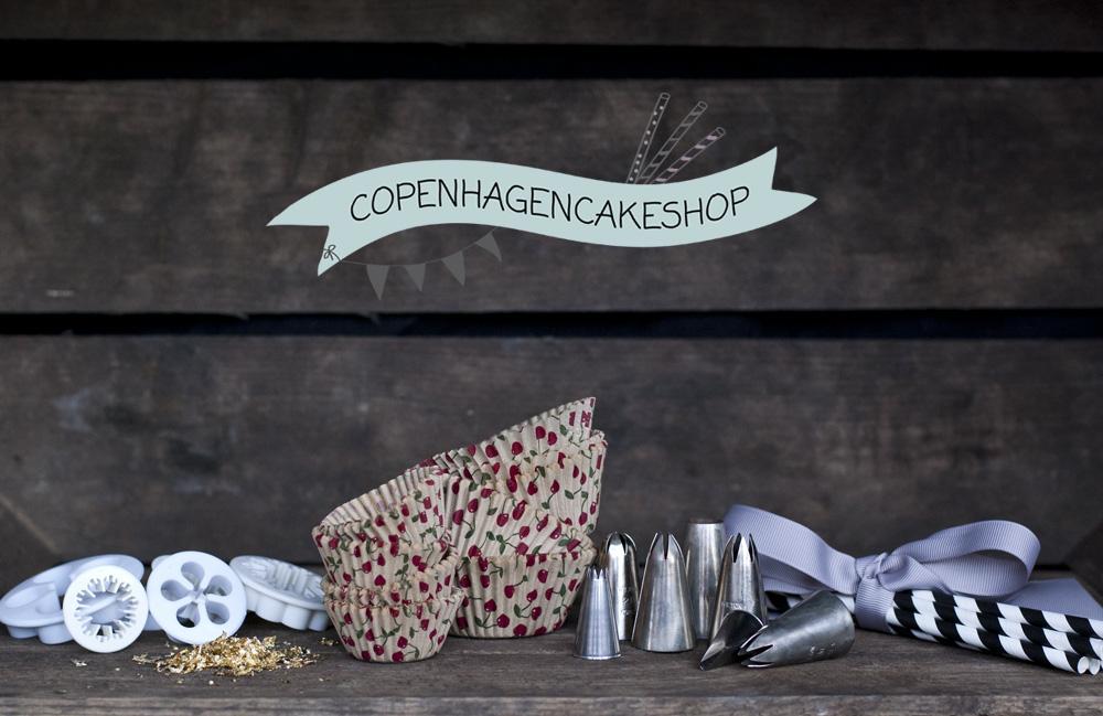 Copenhagencakes-Copenhagen-Cakes-Copenhagencakeshop-vind-giveaway-6