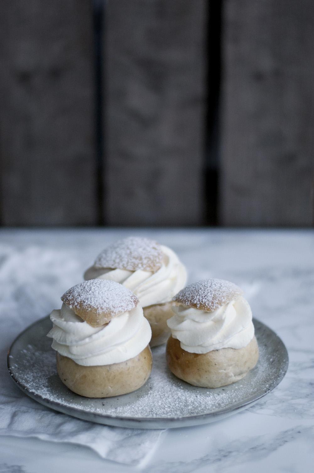 Copenhagen-cakes-Copenhagencakes-semlor-semla-1