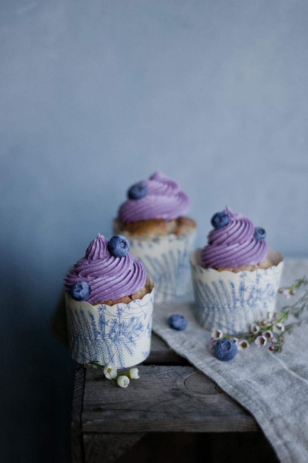 Copenhagencakes_citron_cupcakes_birkes_blåbærfrosting_3