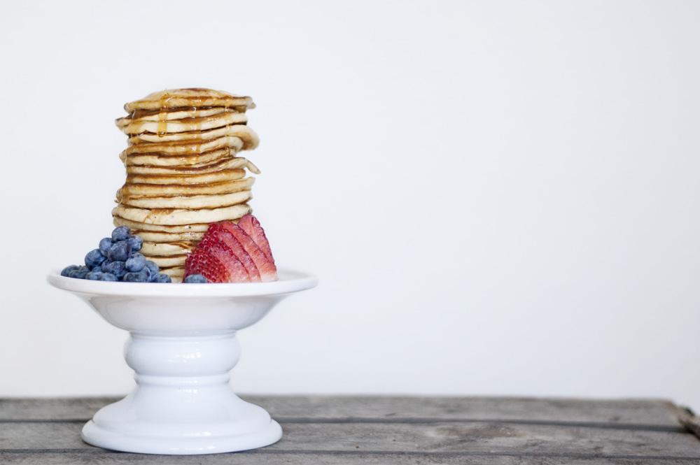 Copenhagen-cakes-copenhagencakes-amerikanske-pandekager-1