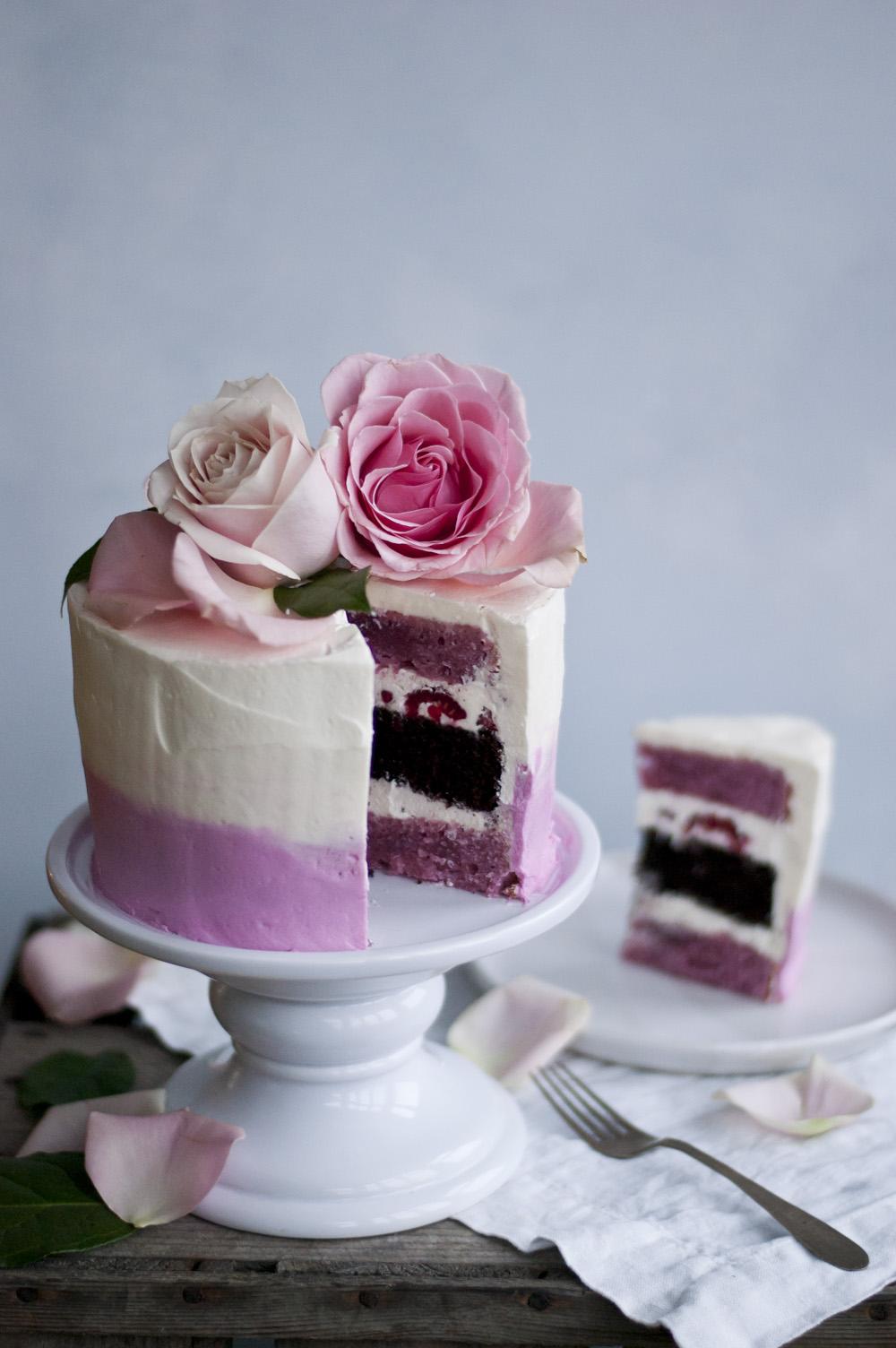 Copenhagencakes-hindbaerlagkage-8