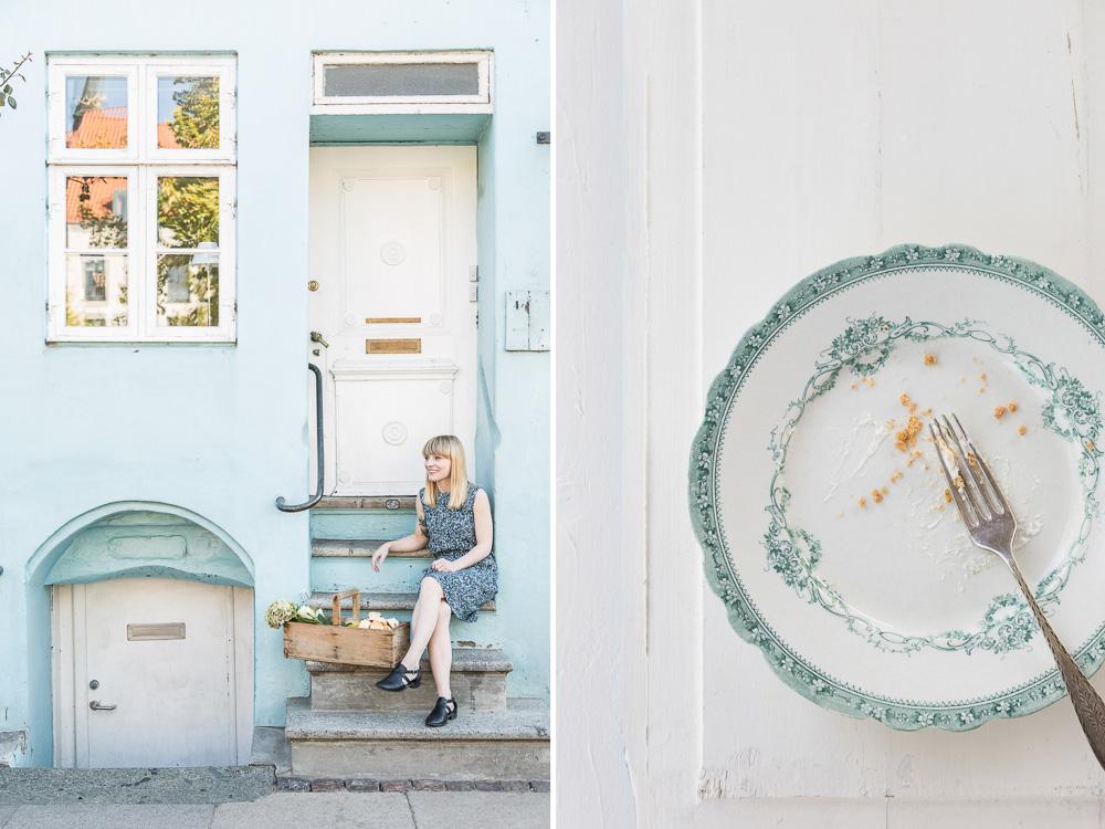 Copenhagencakes-kogebog-Sarah-Coghill-photography-1