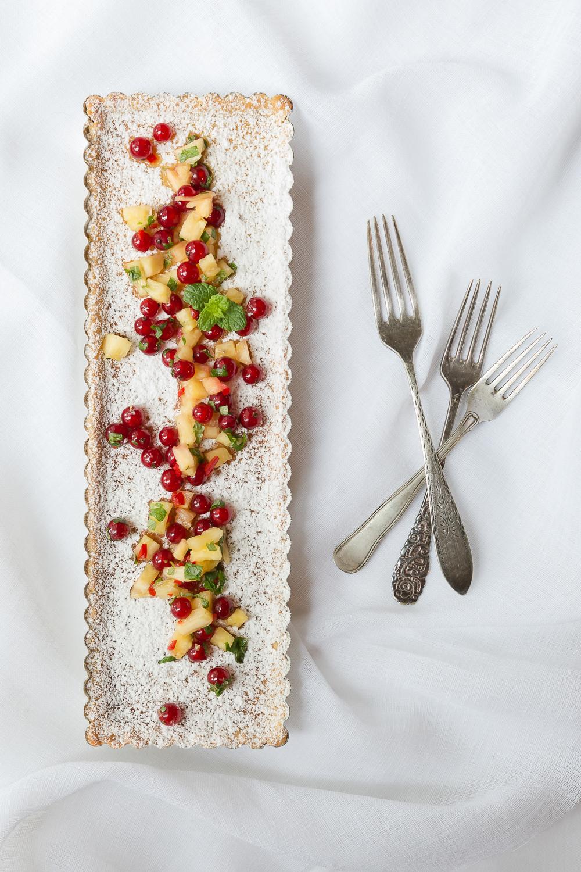 Copenhagencakes-kogebog-Sarah-Coghill-photography-10