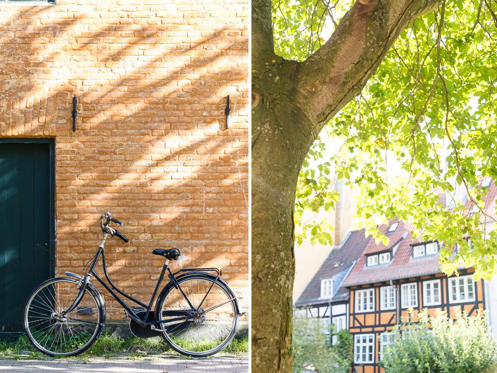 Copenhagencakes-kogebog-Sarah-Coghill-photography-2