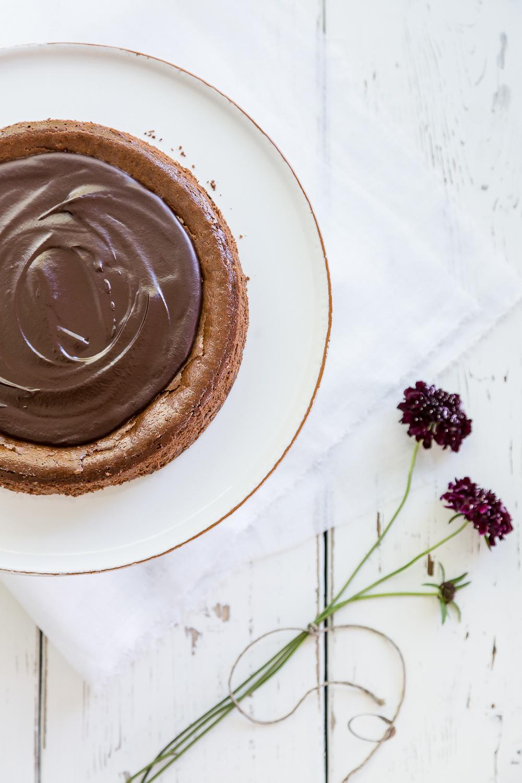 Copenhagencakes-kogebog-Sarah-Coghill-photography-5