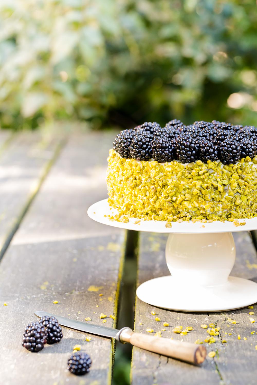 Copenhagencakes-kogebog-Sarah-Coghill-photography-6