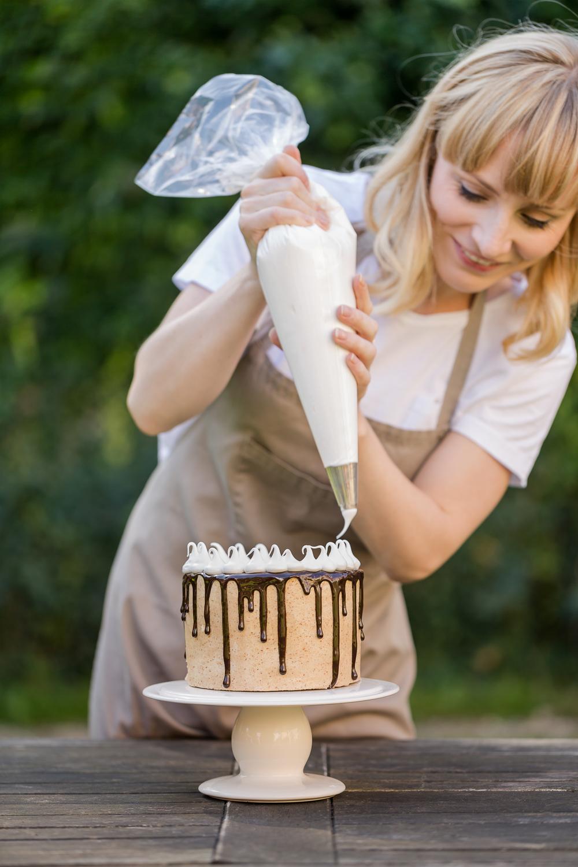 Copenhagencakes-kogebog-Sarah-Coghill-photography-7