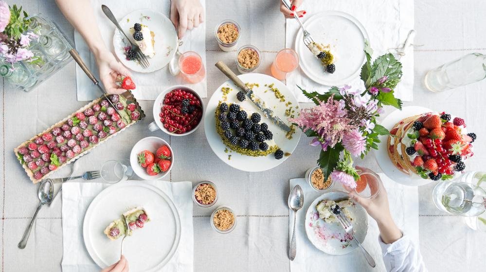 Copenhagencakes-kogebog-Sarah-Coghill-photography-9