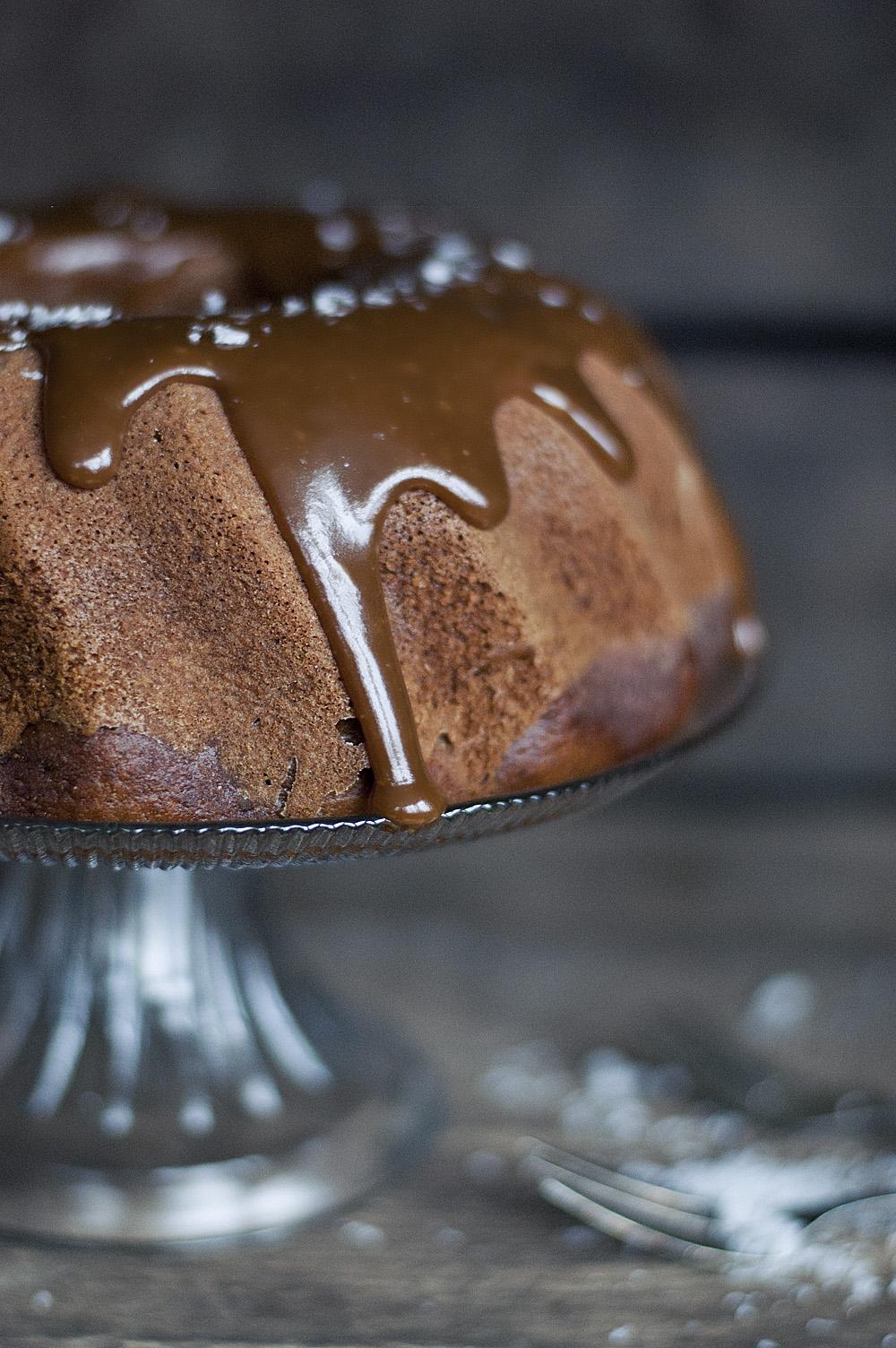 Copenhagen-cakes-Copenhagencakes-Banoffee-kage-saltkaramel_1