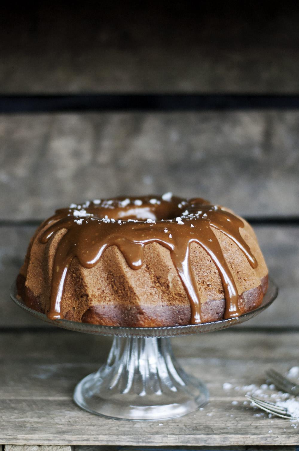 Copenhagen-cakes-Copenhagencakes-Banoffee-kage-saltkaramel_2