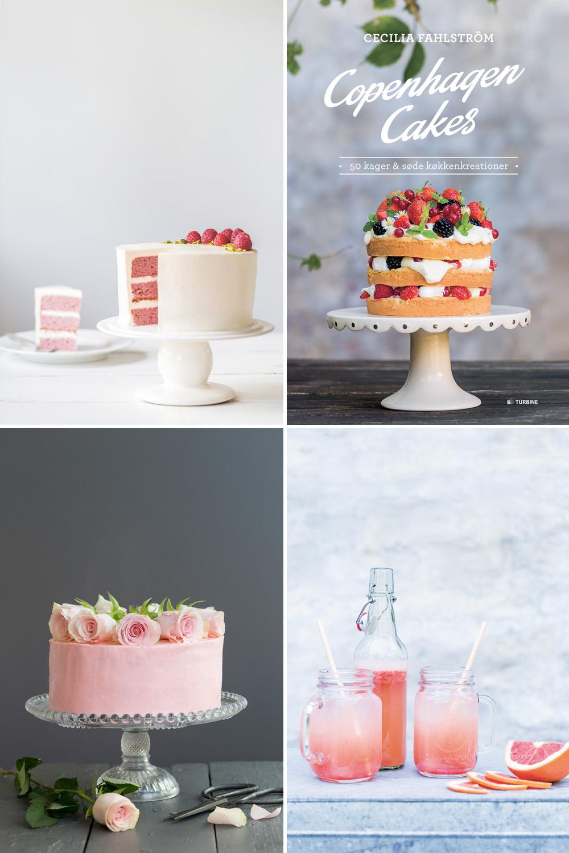 Copenhagen-cakes-konkurrence-giveaway-50-kager-og-soede-koekkenkreationer_Sarah_Coghill_Cecilia_Fahlstroem-2