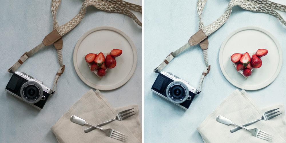 Copenhagen-Cakes-Copenhagencakes-Instagram-tips-11