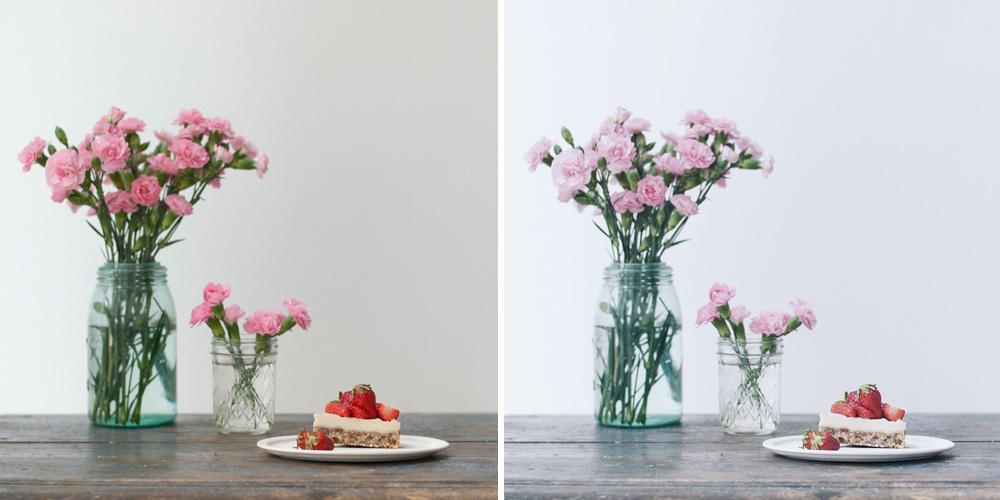 Copenhagen-Cakes-Copenhagencakes-Instagram-tips-13