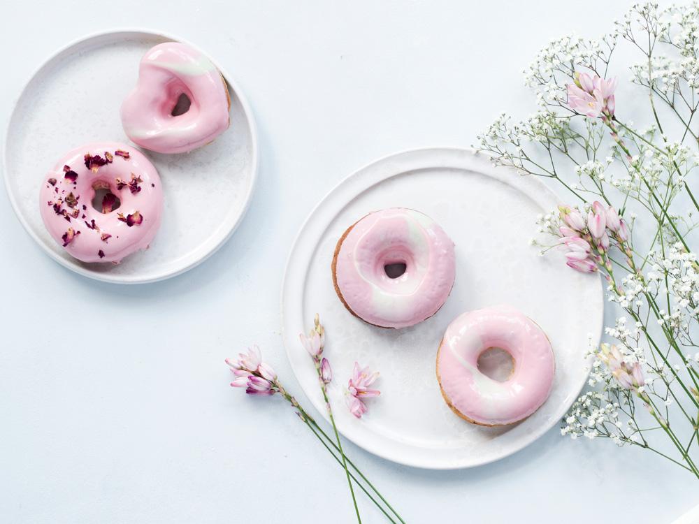 Copenhagencakes-Copenhagen-Cakes-jordbaer-doughnuts-donuts-9-2