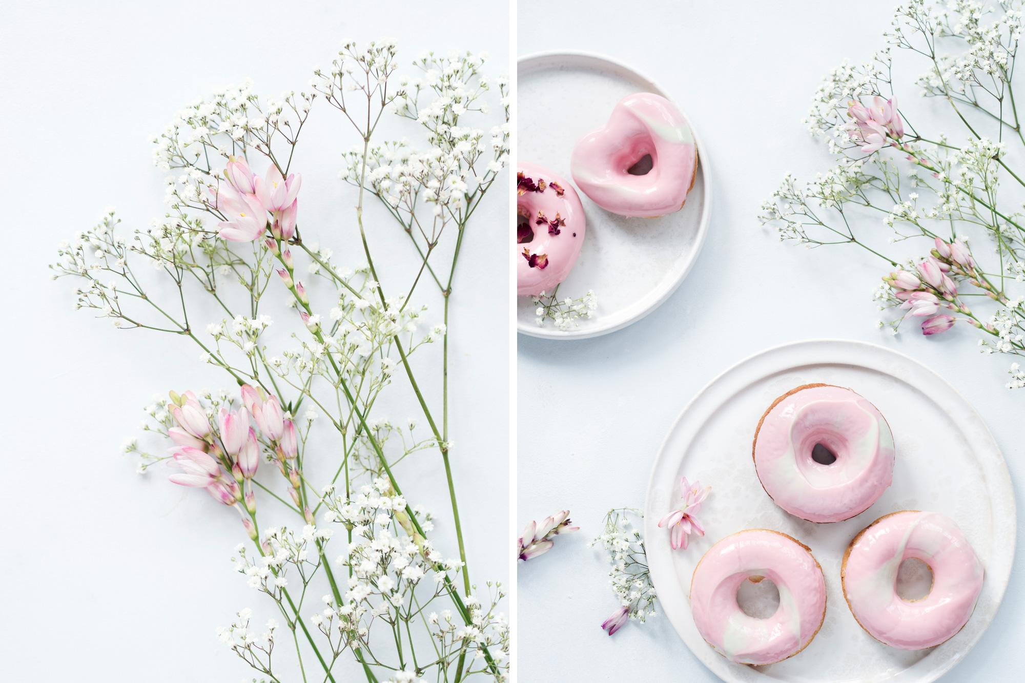 Copenhagencakes-jordbaer-doughnuts-donuts-4