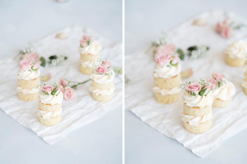 Copenhagen-Cakes-Mini-Bryllupskager-9