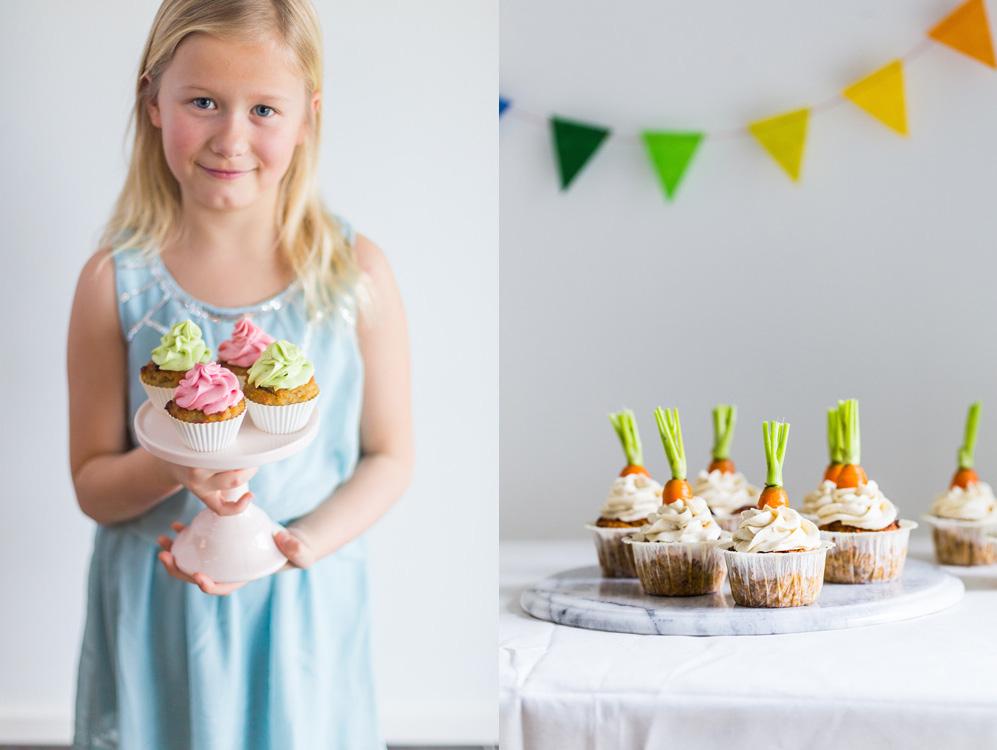 Sukkerfri-boernefest-ditte-ingemann-the-food-club-copenhagencakes-copenhagencakeshop-7