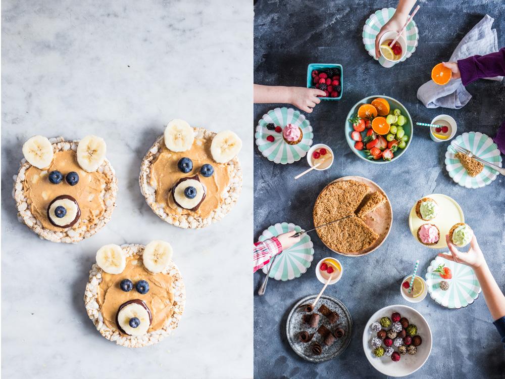 Sukkerfri-boernefest-ditte-ingemann-the-food-club-copenhagencakes-copenhagencakeshop