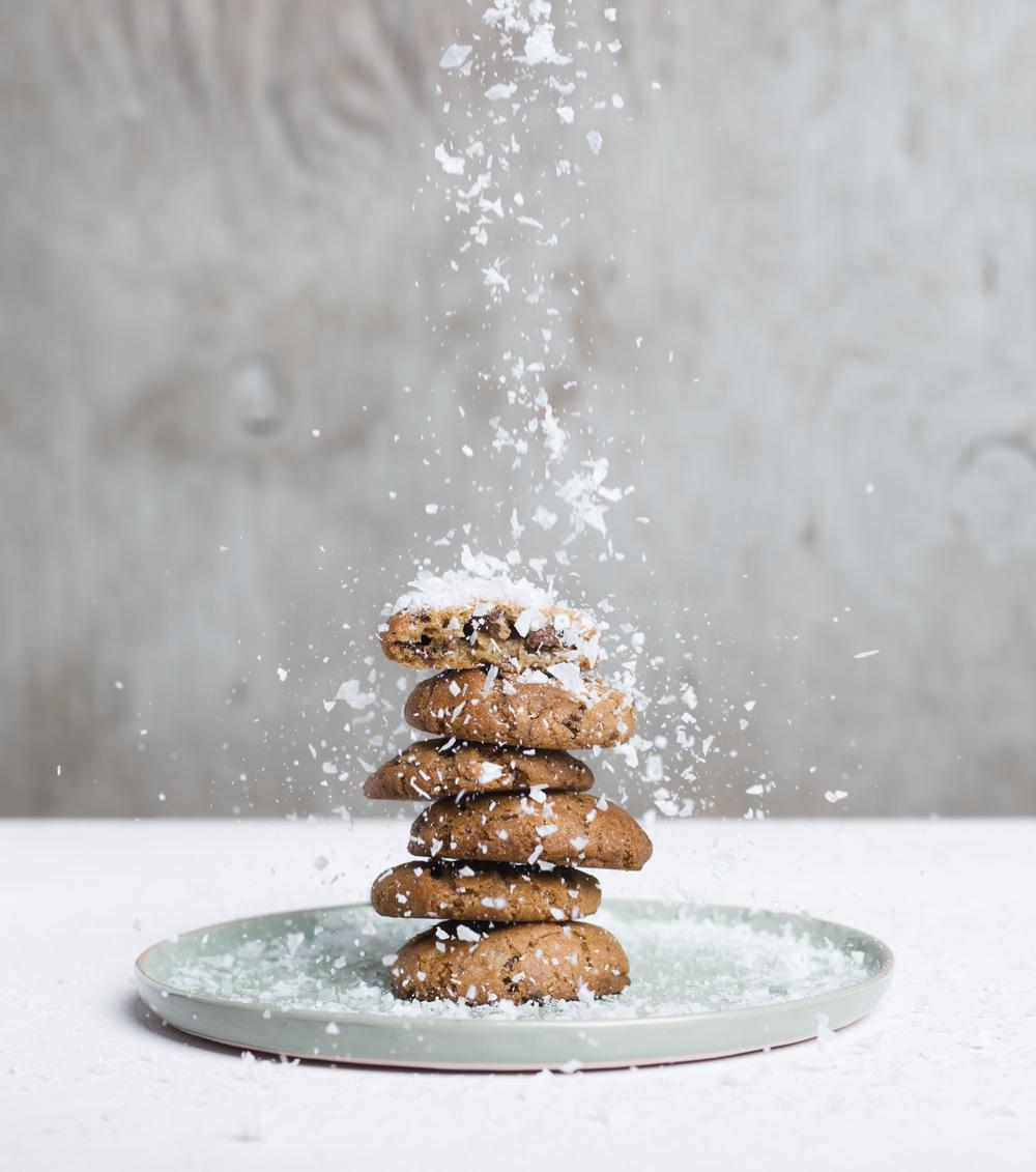 Copenhagencakes-toms-chokolade-moerk-maelk-cookies