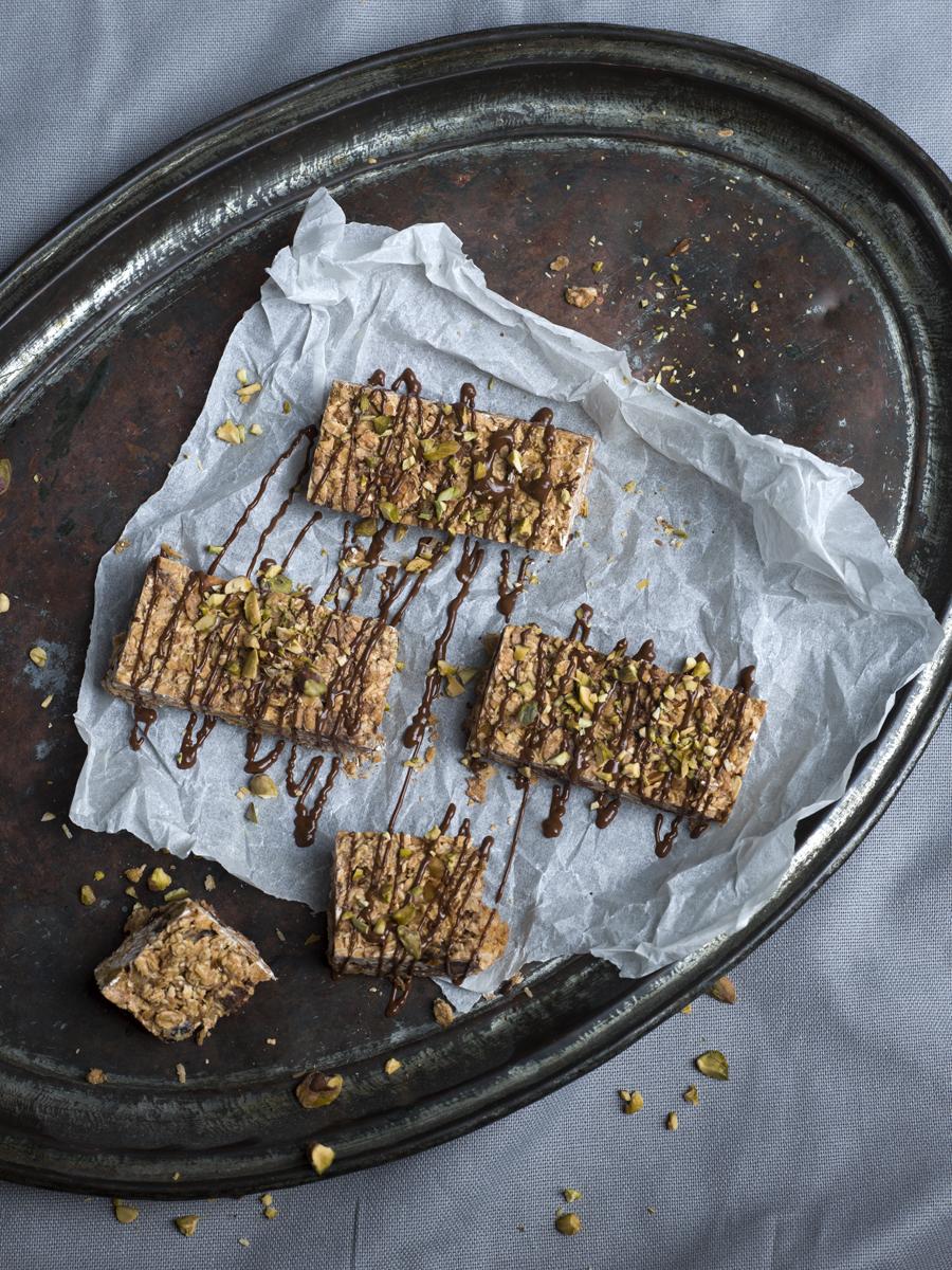 Copenhagencakes-toms-chokolade-moerk-maelk-muslibarer-1