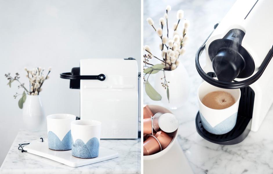 Copenhagen-cakes-nespresso-inissio-advent-giveaway-3